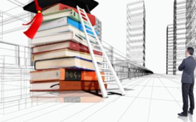 [合肥市]报业园室内设计培训,家装设计培训班