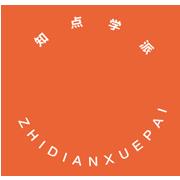 武汉量学教育科技有限公司
