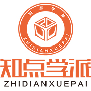 北京量子立学教育科技有限公司