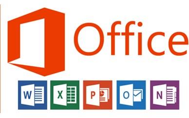Office办公软件学习