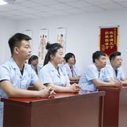 石家庄仲炎职业培训学校