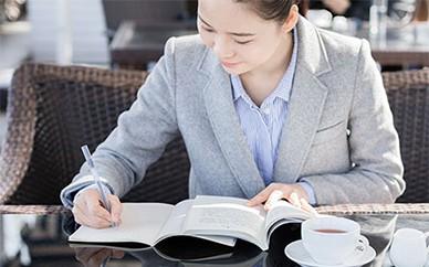 成人零基础英语培训课程介绍