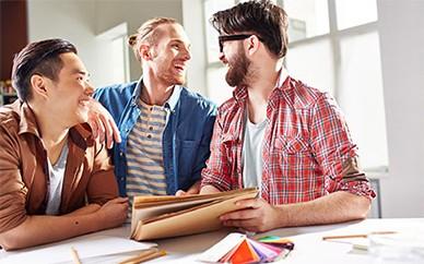 托业英语口语表达能力辅导课程