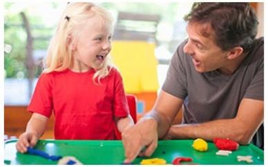 长沙小新星国际英语智趣星匠班(3-6岁)培训课程