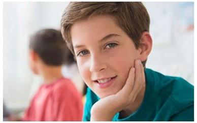 长沙小新星国际英语考培直通班(9-12岁)培训课程