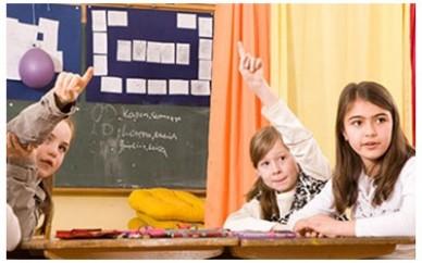 长沙小新星国际英语寒暑假培训课程