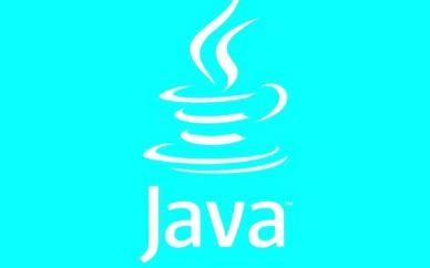 JAVA大数据软件开发培训课程