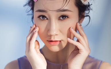 实用时尚化妆班课程