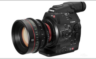 摄影摄像班培训
