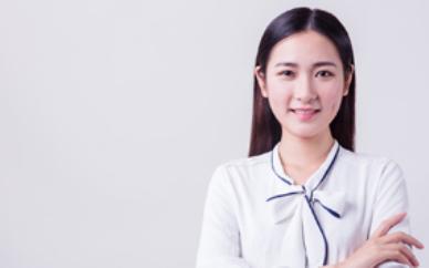 基础笔译培训课程班