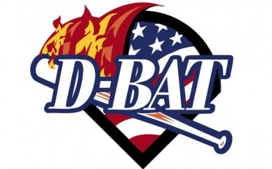 迪百特美式国际棒球学院北京西红门分院