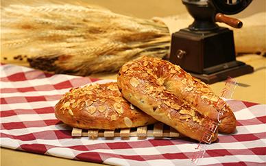 杭州软欧面包的特点