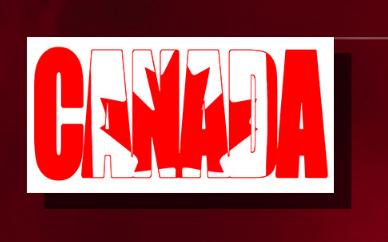加拿大艺术生留学