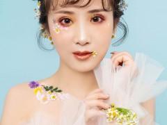 临夏化妆师开个人化妆工作室,需要做什么准备工作?