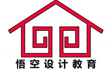 赤峰悟空教育培训学校