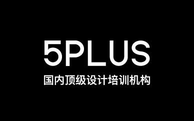 北京有时科技有限公司