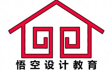 赤峰悟空教育咨询有限公司