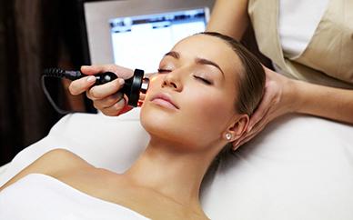 长沙首脑美妆美容全能培训课程