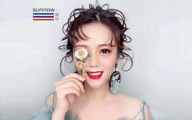 长沙首脑美妆形象设计培训课程