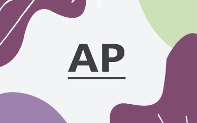 济南朗阁教育AP课程培训班