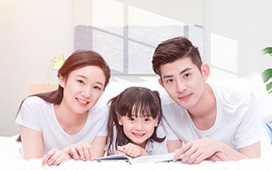杭州博沃思少儿家庭教育培训