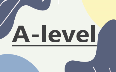 长沙朗阁A-Level 培训课程