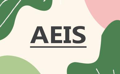 无锡朗阁教育ESL课程培训