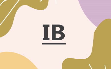 无锡朗阁教育IB课程培训