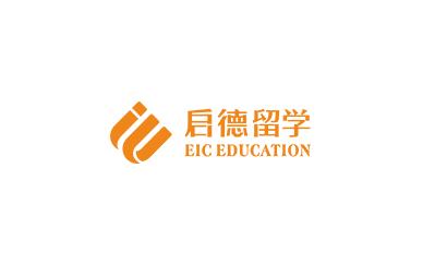 深圳启德培训学校
