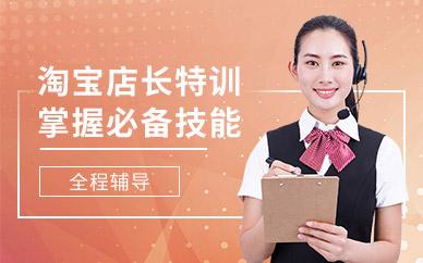 深圳美迪电商运营总监培训班