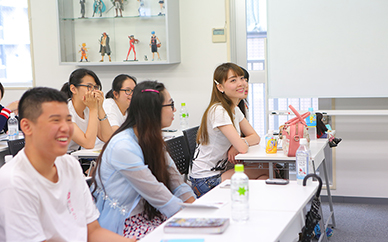 济南樱花日语N1/N2考级精讲培训课程