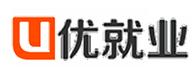 陕西中公教育优就业