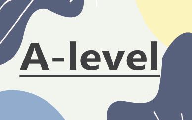 武汉朗阁教育A-Level培训班