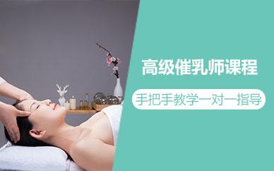 上海孕产学堂催乳师培训班