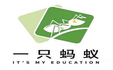 上海方昌文化艺术中心